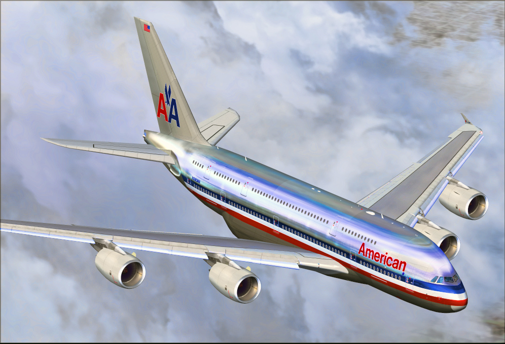 Why american greetings is going private strategy us airways and american airlines m4hsunfo