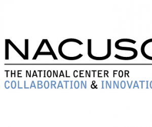 NACUSO Annual Conference
