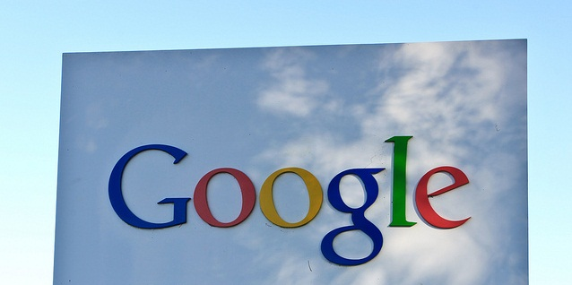Google Acquires Minority Stake in Lending Club