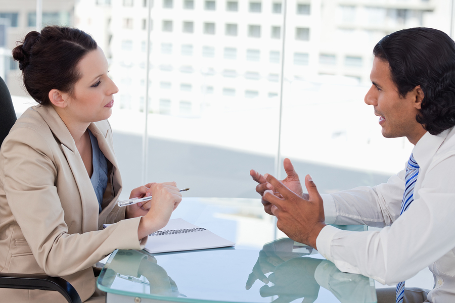 Mergers and Acquisitions Negotiation Tactics