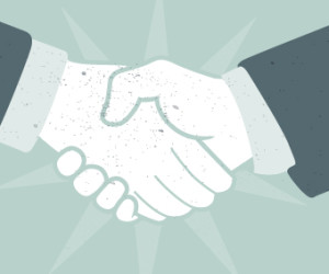 Mergers and acquistions terms and tactics