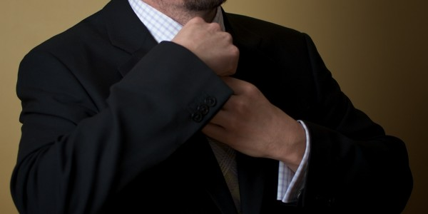 Cost Synergies Men's Wearhouse Deal