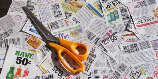 Discounts Don't Drive Growth for Consumer Staples