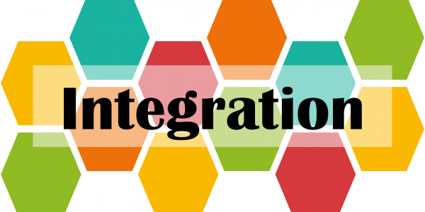 Knowing How Much To Integrate Webinar