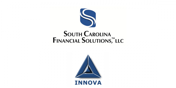 Capstone Guides SCFS Innova Acquisition