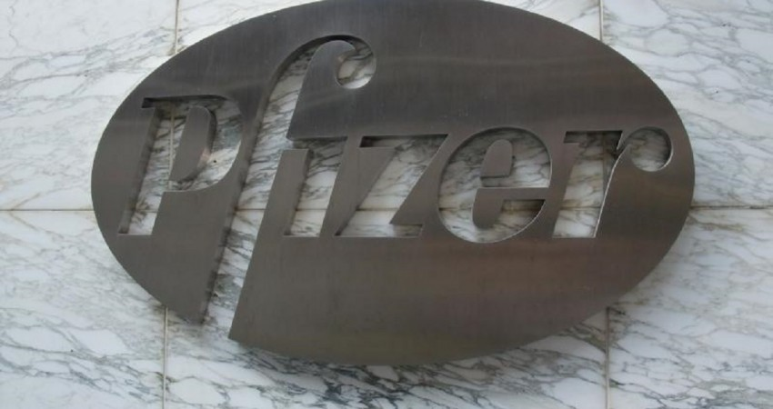 Pfizer AstraZeneca Acquisition