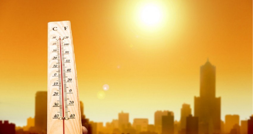 Summer Forecast Mergers and Acquisitions Heats Up