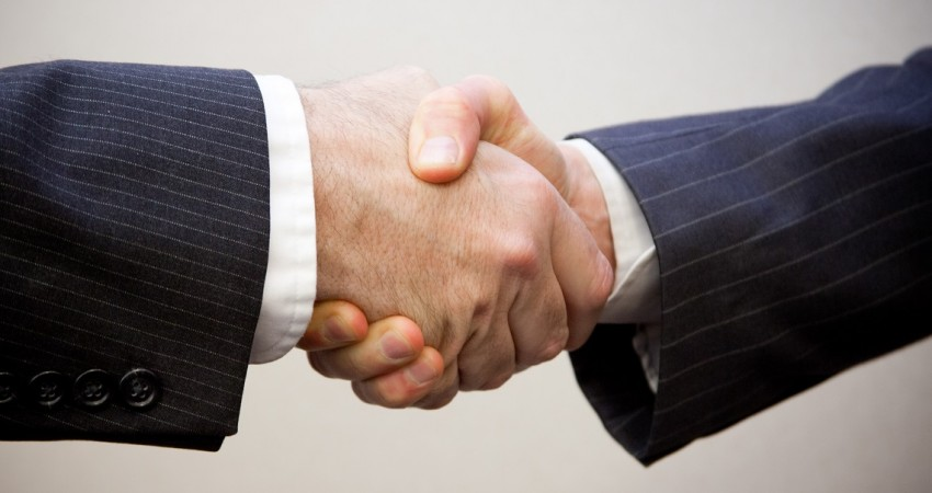 1H 2014 Mergers and Acquisitions