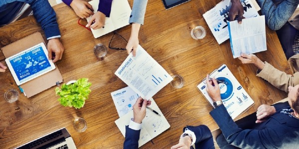 4 Ideas for Acquisition Team Meetings
