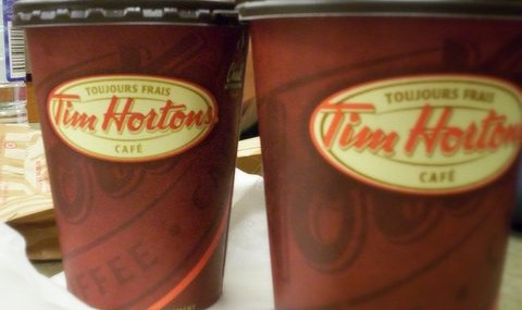 Burger King – Tim Hortons Merger:  What You Need to Know