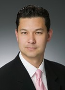 Alexander Lee, Partner, Paul Hastings