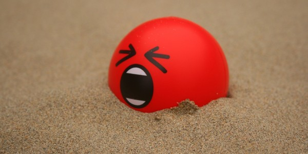 Six Ways to Reduce Stress in Due Diligence