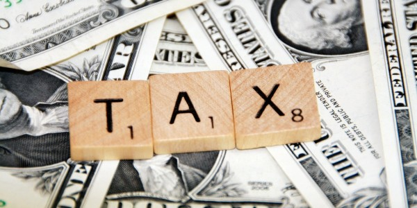 Tax Considerations for Mergers Webinar