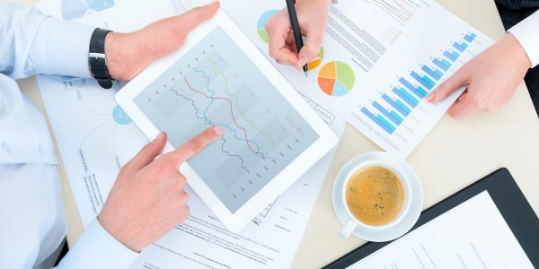 Finding the best markets for acquisitions