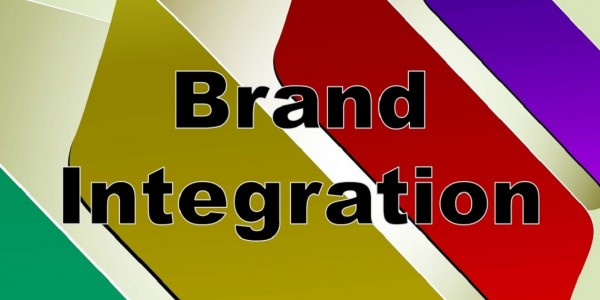 Brand Integration An Acquisition Challenge