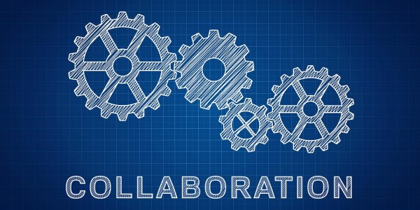 Credit Unions Embrace Strategic Mergers and Acquisitions
