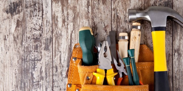 Mergers and Acquisitions Tools