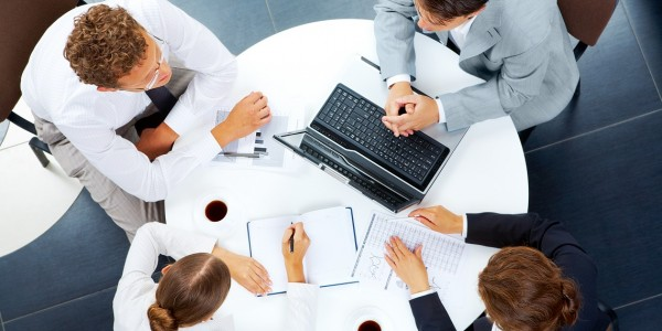 Identify Key Leaders for Due Diligence Integration
