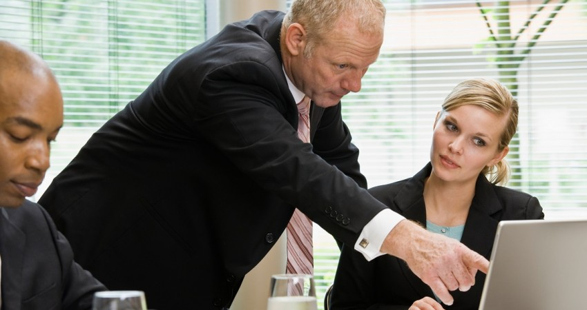 Leadership Essentials for Mergers and Acquisitions New Webinar