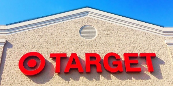 CVS Acquires Target Pharmacy