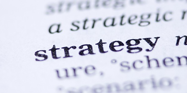 Focus on Strategic Mergers and Acquisitions