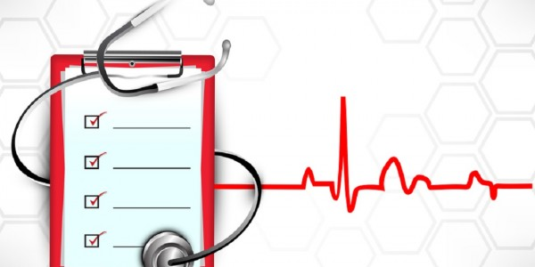 Healthcare Services Mergers Extraordinarily Strong