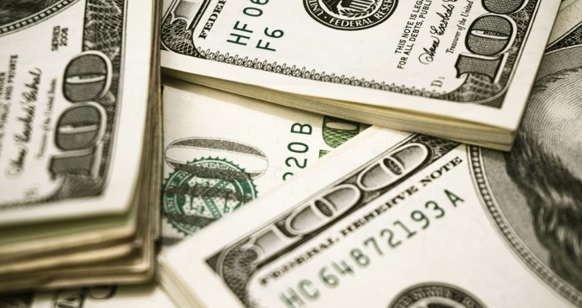 Middle Market Companies Holding Onto Cash