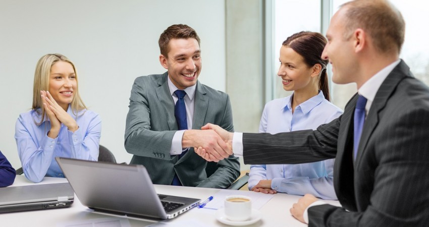 CUSO M&A: Finding the Right Partner for Growth