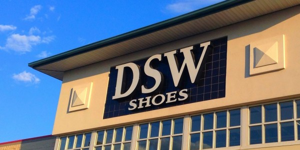 DSW Acquires Ebuys
