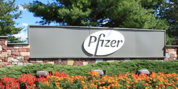 Pfizer and Allergan Break Up – Lessons in Staying Ahead of Acquisition Hazards