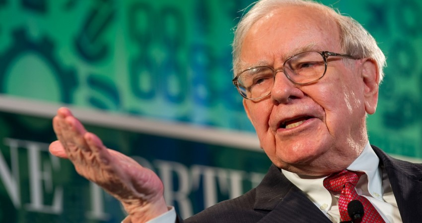 Warren Buffett Advice for Strategic Acquirers