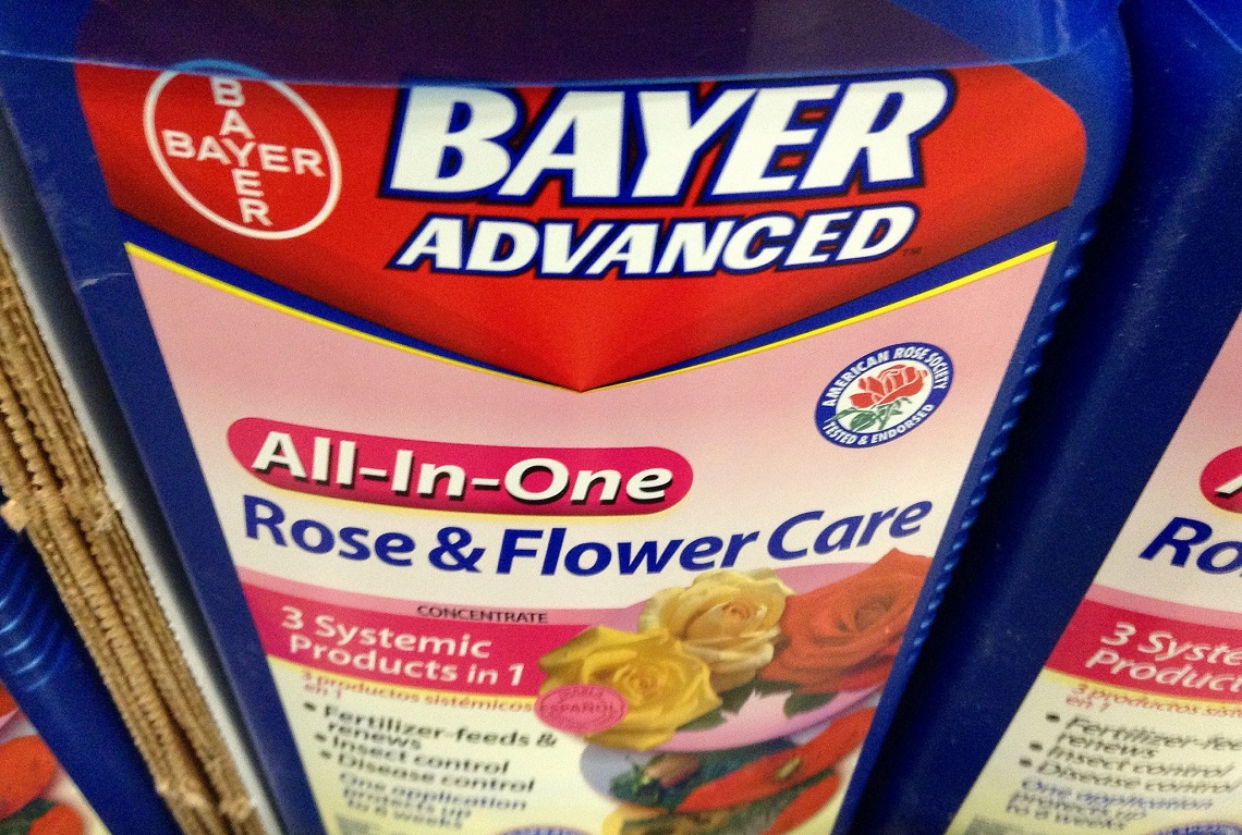 Will Bayer Acquire Monsanto - Lessons for M&A Middle Market
