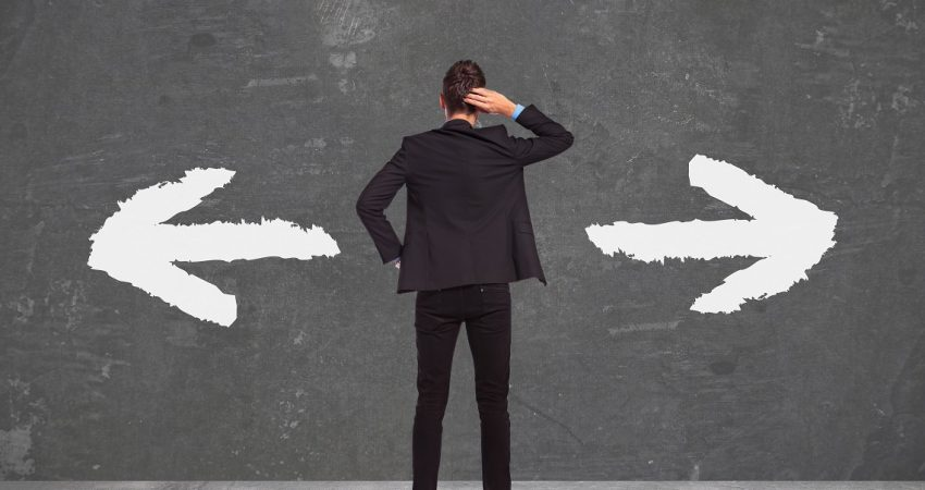 How to avoid irrational decisionmaking in M&A