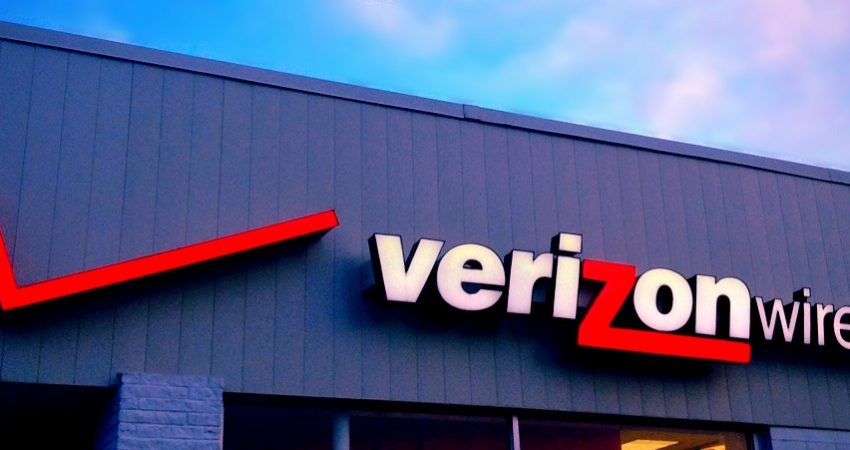 Verizon Yahoo Acquisition