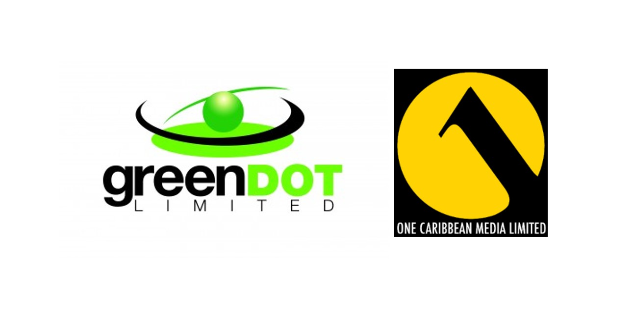 Capstone Advises Green Dot of Trinidad and Tobago in Transaction with One Caribbean Media