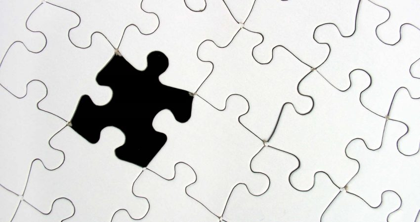 Integration is a Top Factor for Acquisition Success