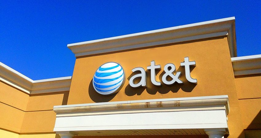 ATT Time Warner Acquisition