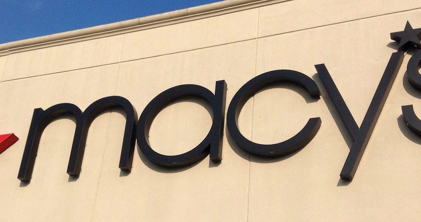 Hudsons Bay Interested in Macys