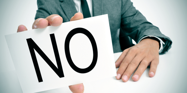 3 Ways to Change an Owner's No to Yes