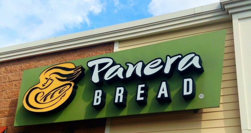 Krispy Kreme Owner Acquires Panera to Compete with Starbucks