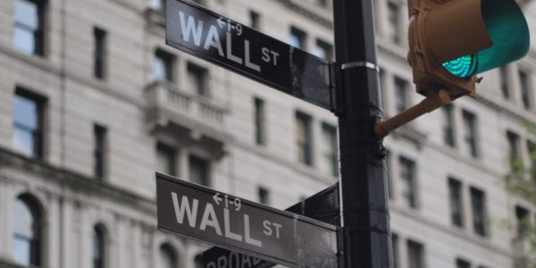 What the Middle Market Can Learn from Big Mergers