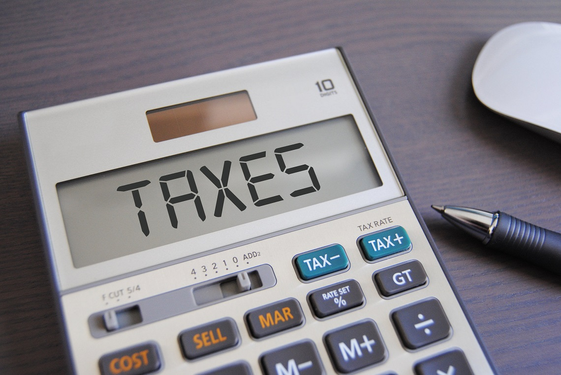 Are You Aware of Tax Implications in M&A
