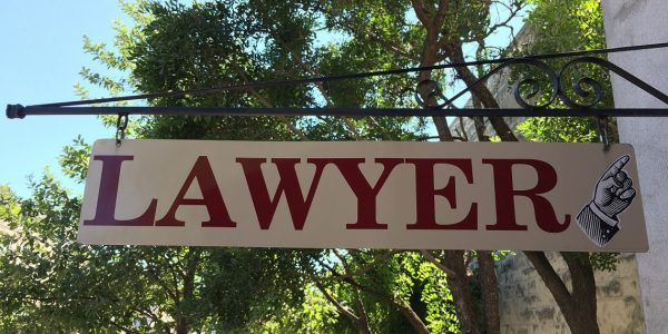 What Role Do Lawyers Play in Mergers and Acquisitions