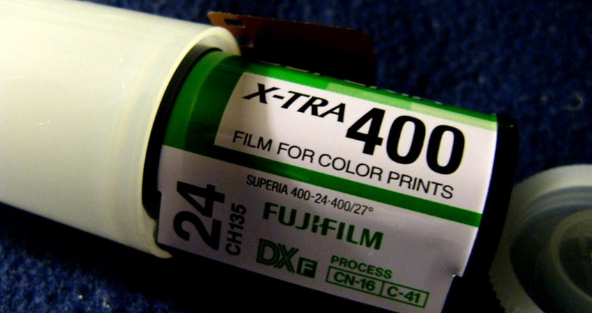 Fujifilm Acquires to Grow