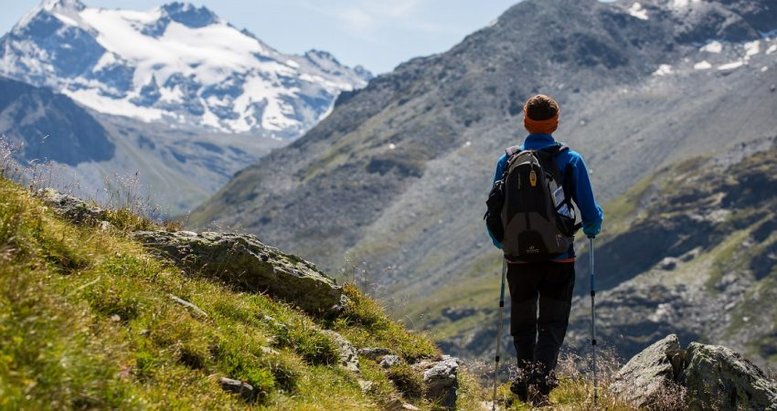 Are You Hiking Without a Map Why Your Company Needs a Strategic Plan