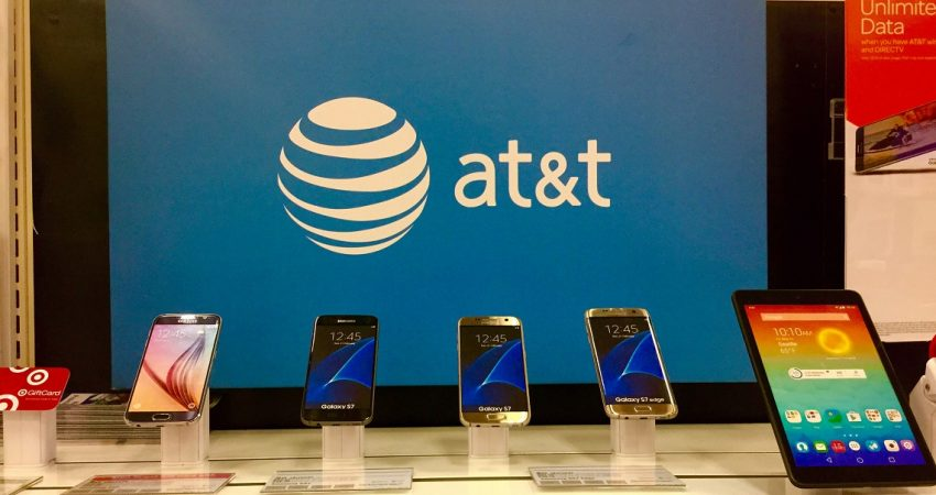 Lessons for the Middle Market from the AT&T – Time Warner Deal