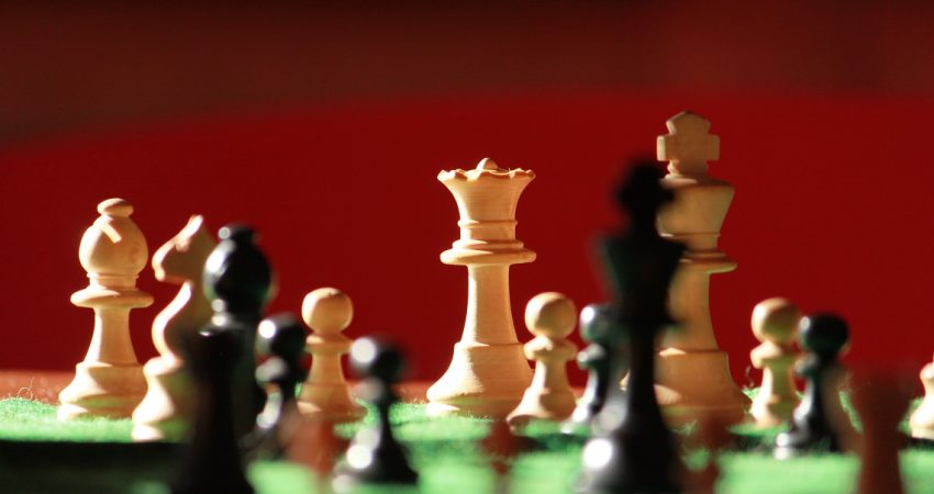 4 Tips for Acquisition Strategy