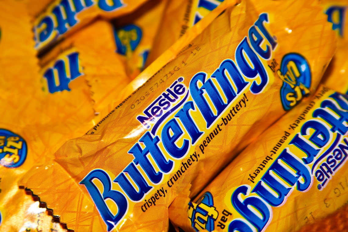 Nestle Sells US Chocolate Business – 3 Lessons for Middle Market Buyers
