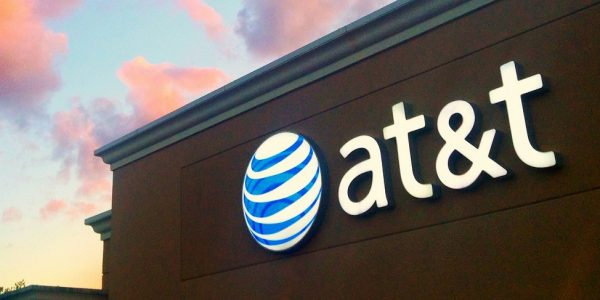 AT&T Time Warner Merger Gets Approved, Expect More Media Mergers