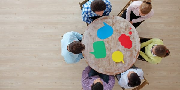 3 Ways to Successfully Integrate Different Workforces
